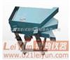 多功能单层、双层振筛机,上海新标准XSZ-73单双层振筛机