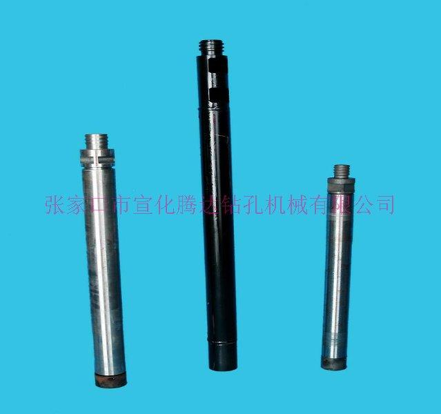 湖北武汉CIR65冲击器攀枝花潜孔冲击器宣化生产冲击器