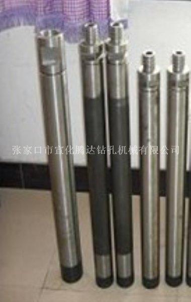 咸宁CIR80冲击器中风压930冲击器