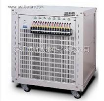 新威30V60A磷酸鐵鋰動力電池充放電測試儀