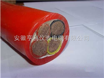 YGCF硅橡膠電纜尺寸(渤?;ぃ? /></a></td>