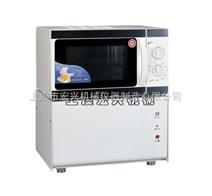 HXSF-1微波水分仪