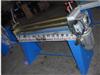 安徽W11G电动卷板机,2*1000电动卷板机价格