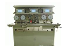 四川成都SC6100多功能压力仪表检定台