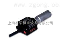 塑膠軟管封尾機,熱風加熱器