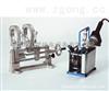 管件對接焊接設備,塑料管道對接焊