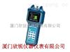 DS2400T地面数字电视测试仪