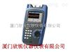 双向网络调试分析仪DS2500C