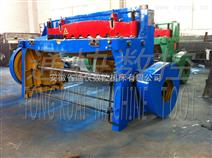 供應Q11E4x1300機械式(數顯)剪板機