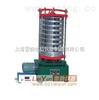 *ZBSX-92A振击式标准振筛机(摇筛机)先进技术 理想设备