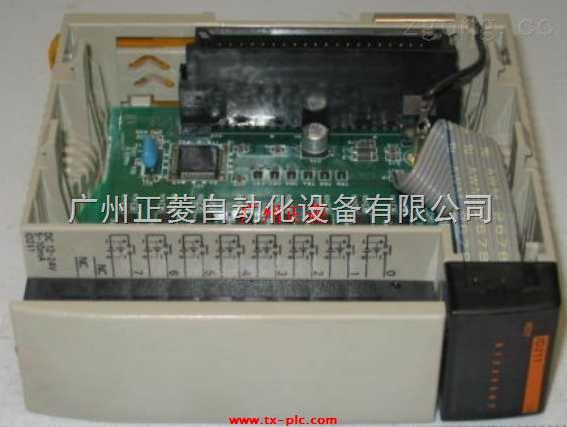 cqm1-id211 欧姆龙cqm1-id211 cs1w-ct041 欧姆龙c系列plc