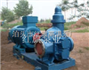 KCB齿轮泵,大流量KCB齿轮泵,供应华潮KCB大流量齿轮泵