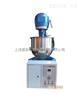 CA沥青砂浆搅拌机价格/CA沥青砂浆搅拌机出厂价格/CA沥青砂浆搅拌机zui低价格