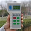 電子量畝器/面積電子測量儀器價格
