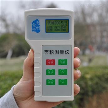 电子量亩器/面积电子测量仪器价格