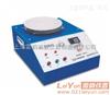 CF-II型茶叶振筛机生产厂家 CF-II型茶叶振筛机数据参数 上海雷韵振筛机