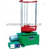 标准振筛机价格,优质供应商ZBSX-92A型震击式振筛机