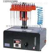 TTL-DC型多功能氮吹仪 氮气吹扫仪  全国供应