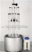 聚创WD-12型水浴氮吹仪 氮气吹扫仪 氮气浓缩仪   全国供应