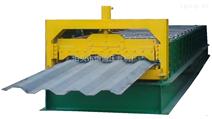 車廂板壓型設備