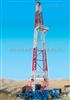 ZJ系列石油钻机--河北永明---质量可靠