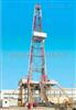 优质天源石油钻机---河北永明--厂家直销