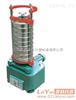标准震筛机,XSB-88电动筛分机上海厂家,顶击式振筛机价格