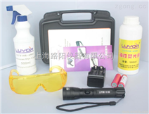 美國路陽LUYOR-6803熒光檢漏儀