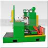 宁波点焊机厂家木森生产供应汽车制动器底板专用双工位数控自动点焊机