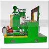宁波点焊机厂家供应双工位数控自动交流点焊机 非标定制生产