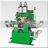宁波木森供应双筋汽车刹车蹄专用气动交流轮点焊机 量身定制