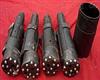 宣化HTX90-PXD低风压钻头宣化偏心钻具厂家