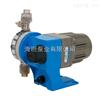 DJW系列计量泵 DJW系列机械隔膜式计量泵