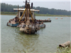 绞吸式挖泥船,,链斗式挖泥船,抓斗挖泥船,小型挖泥船