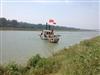 挖泥船,环保绞吸式挖泥船,抓斗挖泥船有哪些,耙吸式挖泥船