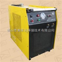 焊機專用循環制冷水箱