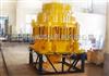 上海山威SC复合圆锥破碎机的专业生产厂家