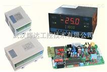 輝達工控智能可控硅觸發器系列產品