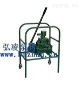供應JB-70型手搖泵,計量加油泵,手搖電動泵,廠家供應手搖電動計量泵