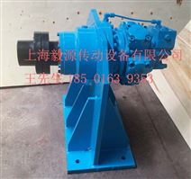 上海直供钢(大)包回转台用液压离合器