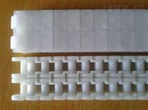 双排POM塑料链条