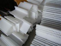 勾型挡板网带