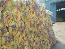 玻璃棉卷毡厂家含税价格