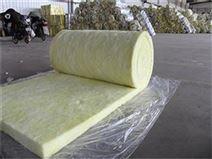 玻璃棉廠家信息,玻璃棉生產廠家