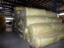 玻璃棉卷毡_玻璃棉卷毡厂家zui新价格