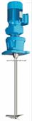 Chemineer 含CMP 废水反应池搅拌器