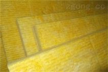 玻璃棉裁條板廠家哪家好_玻璃棉裁條板zui新價格