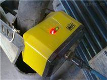 GKT5L设备开停传感器