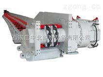 中煤張家口煤機公司SGZ420系列刮板機配件