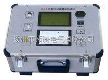 TEYBL-III氧化锌避雷器测试仪